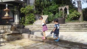 2011hakone_063